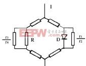 液位传感器的信号调理电路及变送器的变换电路设计
