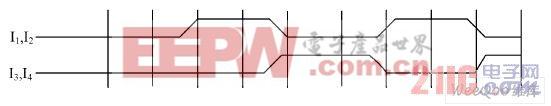 一种高速EM CCD 图像传感器CCD97时序驱动电路的设计方法