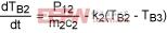 Equation 14.