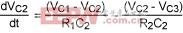 Equation 23.