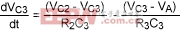 Equation 24.