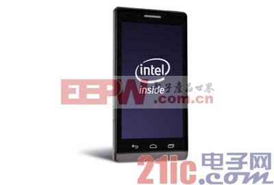 基于英特尔reg;凌动#8482;处理器Z2580的英特尔智能手机参考设计-图2.jpg