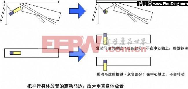 【项目】5.2、PVCRobot【2号】晒太阳的蚊子·太阳能动力机器人  PVCRobot  PVCRobot