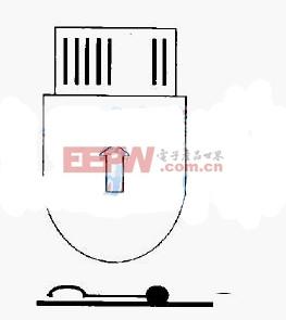 自制电视盒专用MMI线介绍