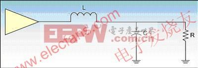 BTL半电路模型 www.elecfans.com