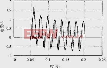 光电式电流互感器原理及应用图片