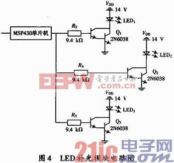 液晶型号为12864,由单片机控制