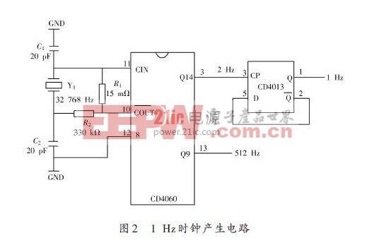 动态 电路设计/触发器