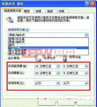 电源 www.21ic.com