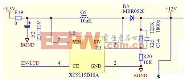 111T52S0-1.jpg