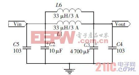 125023CZ-6.jpg