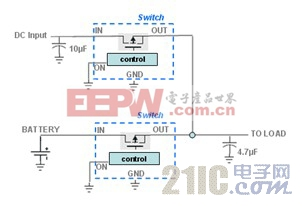 CA_power_switches05.gif