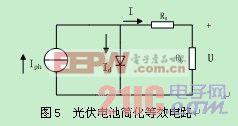 20101026135909187.jpg