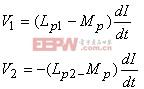 计算公式2