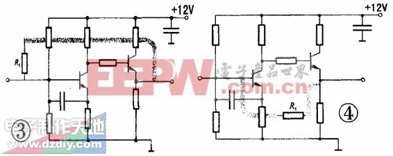 PCB的抑制电磁干扰设计PCB DESIGN