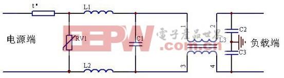 低压智能电动机保护器的可靠性设计