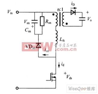 电路 电路图 电子 原理图 325_310