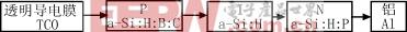 Yh4.gif (3051 字节)