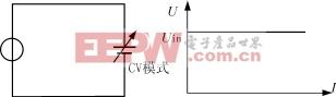 Wh1.gif (2541 字节)
