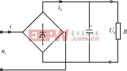 Xzg1.gif (3006 字节)