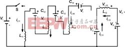 Lfl2c.gif (4208 bytes)