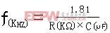 48V-12V的DC/DC转换器电路原理