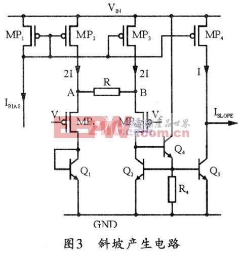 后级升压器储备电容接线图