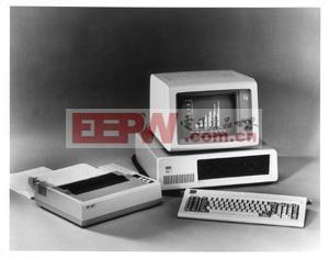 PC5150