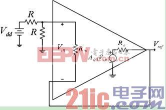 微博桌面截图_20130128142828.jpg