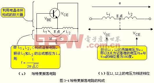 电路 电路图 电子 设计 素材 原理图 531_287