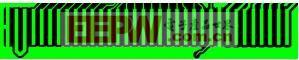 PCB设计DFM的一些注意事项