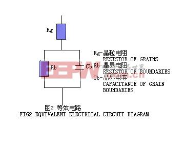 电子制作网-电路图