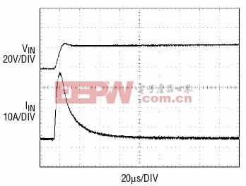 串联电阻降压启动接线方法