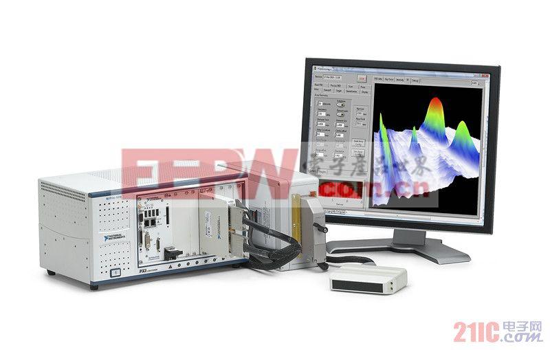 FIGURE _01_diagnostic sonar sys.jpg