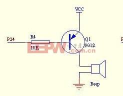 基于pwm调光的多功能led台灯设计方案图片