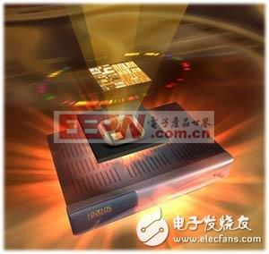 8位MCU(微控制器)设计趋势:CISC向RISC低头