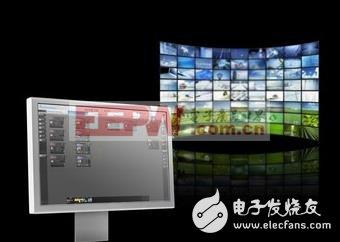 更高效的视音频及广播:R  S IBC 2013
