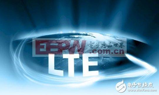 LTE测试市场井喷在即 测量业者全力布局(一)