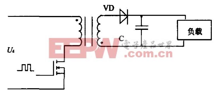 基于PWM芯片(UC3842)的医疗开关电源设计方案