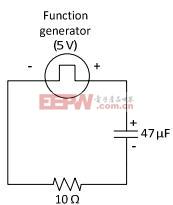 在高电流实验室表征装置方面的制造及应用(二)