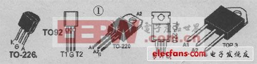 PCB单面板和双面板驳图技巧