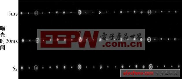 基于单片机控制的LED水族照明装置设计