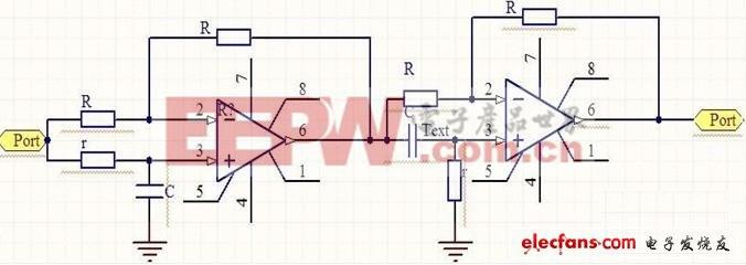 基于FPGA和单片机的多功能计数器设计