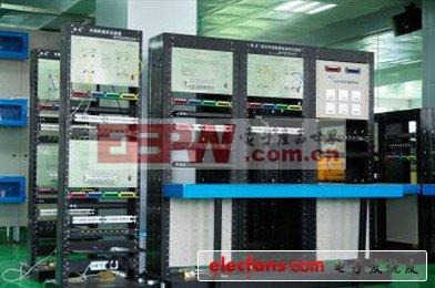 移动通信技术专业介绍