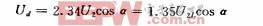 高速AVR实现振动/温度信号采集和存储