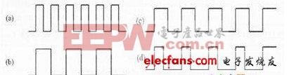 用单片机控制蜂鸣器的实验电路
