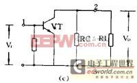 如何看懂电路图(三):放大电路设计详解一