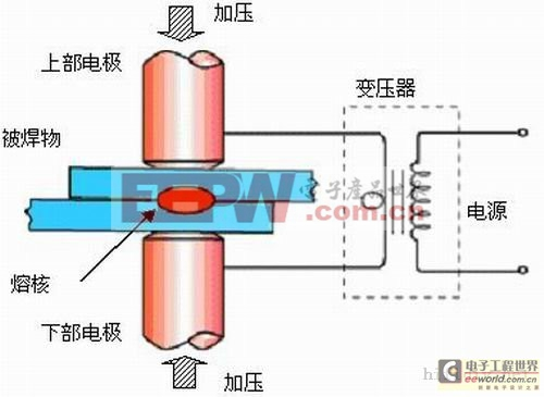 neiye35-d_clip_image002.jpg