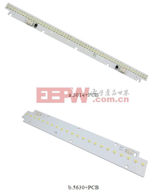 LED模组化——LED发展新趋势