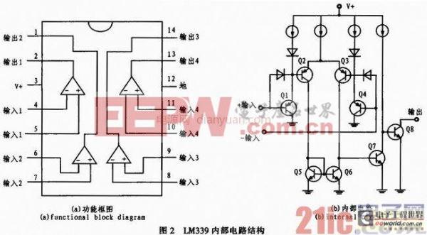 医用24V直流稳压电源呼吸机转换开关的设计与应用